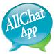 AllChat App Messenger by Muraj International Technologies