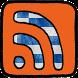 Greece Sports News by SyberTurtle