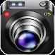 HD iCamera (OS11.0.2)