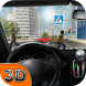 Extreme Driving School Test 3D by MyPocketGames