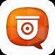 QVR Pro Client by QNAP