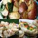 Potato Recipes by Renteria