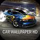 Car Wallpapers HD by Sai Developer