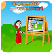 Learn Sanskrit Pronouns by Vyoma_labs