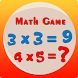Math Pro for Kids by Chicken Band
