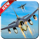Jet Fighter: Air Force Attack by Desire PK