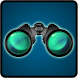 Night Vision Camera Ad-Free by Fingersoft