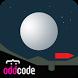 Night Golfing by OddCode