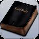 The Holy Bible by PrimeTimeTech