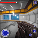 Critical Strike fps : Call of Warfare Duty Ops by DragonFire Free Games