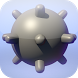 Minesweeper Premium by Infimosoft