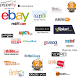 Online Shopping India - All by HaluDev