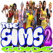 Guide The Sims 2 by Tou Mobile