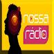 NOSSA WEBRADIO PREFERIDA by KSHOST INTERNET