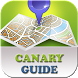 Canary Islands Guide by Seven27