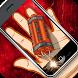Petard Explosion Shock Prank by Ataracus Games