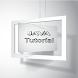 Java Tutorial Video by best apps bd