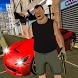 Gangster Vegas Crime Lords: Gang War Mafia Game 3D by Sniper Academy