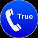True Call - ID Caller by Anne S Molica