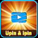 Video Upin Ipin Terbaru by Mega Bondia Labs