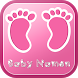 Baby names by Saeed A. Khokhar