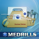 Medrills: Airway Suctioning by ArchieMD