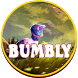 Bumbly by Bet Bilişim