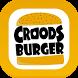 Croods Burger by Appz2me