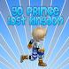 Go prince lost kingdom by Dream Land Studios