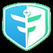 Friska Home Health Care by Friska Home Health Care