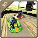 Kart Racing Sim - Speed Race by Top 3D Gamers