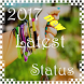 New 2017 ALL Latest status by AlagsaSky