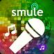 2017 Smule Sing! Karaoke Tips by djawa game std