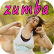 Zumba Dance Weight Loss - Fitness Exercise Video's by JeenApps