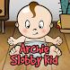 Archie - Slobby Kid: Minigame by Yeti Rampage Studio