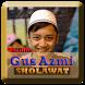 Sholawat Gus Azmi Lengkap (offline) by Roy app