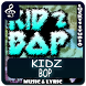 All Song Of KIDZ BOP Best Music by Luckys Studio
