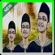 Lagu Sholawat Mp3 Ceng Zam Zam New by Juragandev