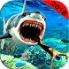 Blue Whale Game Dolphin Rescue Simulator by Top 10 Games -Top Free Games -New Car Games