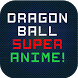 Dragon Ball Anime (E-Sub) by Toonatic Apps