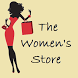 The Women's Store by sridharank