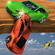 Car Derby Demolition Crash 3D by Zaibi Games Studio