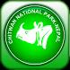 Chitwan National Park by AppsConda