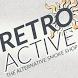 Retro Active Smoke Shop by ShoutEm, Inc.