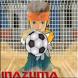 Best Hint Inazuma Eleven FootBall by Truehero