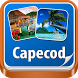 Capecod Offline Travel Guide by VoyagerItS