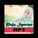 Lagu Puja Syarma Mp3 Offline by Roy app