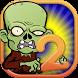 Guide :Plants Vs Zombie 2 by Karen Mathis