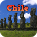 Booking Chile Hotels by travelfuntimes