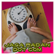 Jaga Badan dot Com by Epas Apps